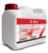 B Max