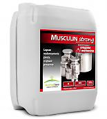 Musculin Strong